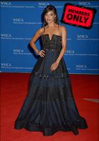 Celebrity Photo: Gabrielle Union 3150x4491   2.7 mb Viewed 0 times @BestEyeCandy.com Added 22 days ago