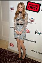 Celebrity Photo: Isla Fisher 2400x3600   1.5 mb Viewed 3 times @BestEyeCandy.com Added 326 days ago