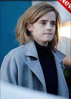 Celebrity Photo: Emma Watson 1032x1445   375 kb Viewed 20 times @BestEyeCandy.com Added 6 days ago