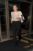 Celebrity Photo: Kate Moss 1200x1887   282 kb Viewed 71 times @BestEyeCandy.com Added 815 days ago