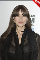 Celebrity Photo: Monica Bellucci 1200x1800   199 kb Viewed 26 times @BestEyeCandy.com Added 7 days ago