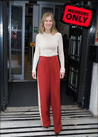 Celebrity Photo: Rosamund Pike 2857x4000   1.3 mb Viewed 1 time @BestEyeCandy.com Added 18 days ago