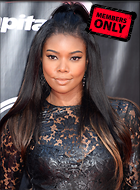 Celebrity Photo: Gabrielle Union 2100x2853   1.6 mb Viewed 2 times @BestEyeCandy.com Added 50 days ago