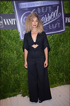 Celebrity Photo: Leona Lewis 1200x1798   411 kb Viewed 34 times @BestEyeCandy.com Added 113 days ago