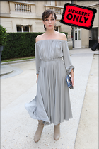 Celebrity Photo: Milla Jovovich 3672x5496   3.5 mb Viewed 0 times @BestEyeCandy.com Added 58 days ago