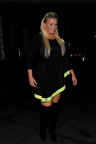 Celebrity Photo: Kerry Katona 1854x2781   396 kb Viewed 78 times @BestEyeCandy.com Added 322 days ago