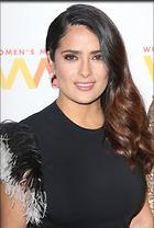 Celebrity Photo: Salma Hayek 1200x1779   272 kb Viewed 81 times @BestEyeCandy.com Added 25 days ago