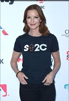 Celebrity Photo: Marcia Cross 2042x3000   371 kb Viewed 89 times @BestEyeCandy.com Added 382 days ago