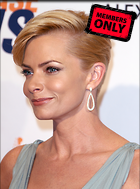 Celebrity Photo: Jaime Pressly 3456x4674   1.4 mb Viewed 3 times @BestEyeCandy.com Added 100 days ago