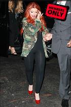 Celebrity Photo: Christina Aguilera 2500x3750   3.0 mb Viewed 7 times @BestEyeCandy.com Added 662 days ago