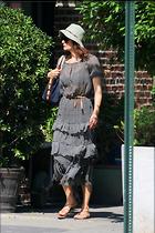 Celebrity Photo: Helena Christensen 1200x1800   394 kb Viewed 49 times @BestEyeCandy.com Added 272 days ago