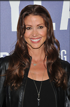 Celebrity Photo: Shannon Elizabeth 1200x1823   315 kb Viewed 51 times @BestEyeCandy.com Added 184 days ago