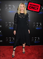 Celebrity Photo: Christina Applegate 3150x4319   2.1 mb Viewed 4 times @BestEyeCandy.com Added 43 days ago