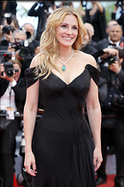 Celebrity Photo: Julia Roberts 3456x5184   1.1 mb Viewed 9 times @BestEyeCandy.com Added 43 days ago