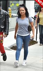 Celebrity Photo: Christina Milian 1200x1985   309 kb Viewed 13 times @BestEyeCandy.com Added 11 days ago