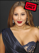 Celebrity Photo: Adrienne Bailon 2100x2836   1.4 mb Viewed 6 times @BestEyeCandy.com Added 747 days ago