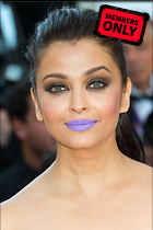 Celebrity Photo: Aishwarya Rai 2662x4000   3.0 mb Viewed 5 times @BestEyeCandy.com Added 396 days ago