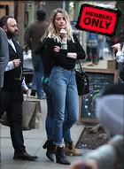 Celebrity Photo: Amber Heard 1849x2528   1.6 mb Viewed 4 times @BestEyeCandy.com Added 9 days ago
