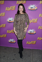 Celebrity Photo: Fran Drescher 1200x1776   343 kb Viewed 39 times @BestEyeCandy.com Added 24 days ago