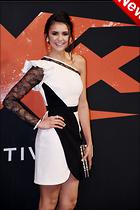 Celebrity Photo: Nina Dobrev 1200x1800   203 kb Viewed 35 times @BestEyeCandy.com Added 8 days ago