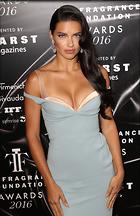 Celebrity Photo: Adriana Lima 1200x1848   284 kb Viewed 45 times @BestEyeCandy.com Added 15 days ago
