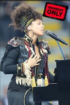 Celebrity Photo: Alicia Keys 1093x1640   1.6 mb Viewed 8 times @BestEyeCandy.com Added 677 days ago