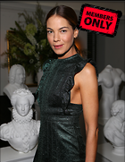 Celebrity Photo: Michelle Monaghan 3072x3969   2.5 mb Viewed 4 times @BestEyeCandy.com Added 386 days ago