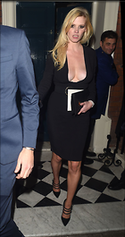 Celebrity Photo: Lara Stone 1200x2269   269 kb Viewed 34 times @BestEyeCandy.com Added 128 days ago