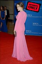 Celebrity Photo: Sophia Bush 3150x4856   2.6 mb Viewed 0 times @BestEyeCandy.com Added 11 hours ago