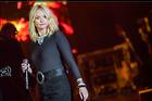 Celebrity Photo: Miranda Lambert 1200x800   95 kb Viewed 29 times @BestEyeCandy.com Added 56 days ago