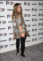 Celebrity Photo: Joanna Levesque 2087x3000   879 kb Viewed 43 times @BestEyeCandy.com Added 14 days ago