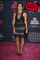Celebrity Photo: Danica Patrick 3840x5760   4.0 mb Viewed 2 times @BestEyeCandy.com Added 178 days ago