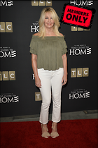 Celebrity Photo: Heather Locklear 2400x3600   1.5 mb Viewed 2 times @BestEyeCandy.com Added 216 days ago