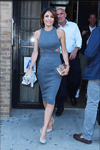 Celebrity Photo: Bethenny Frankel 1200x1803   356 kb Viewed 150 times @BestEyeCandy.com Added 616 days ago