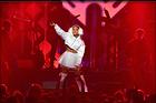Celebrity Photo: Ariana Grande 1024x683   78 kb Viewed 14 times @BestEyeCandy.com Added 117 days ago