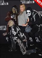 Celebrity Photo: Jodie Sweetin 2614x3600   1,118 kb Viewed 5 times @BestEyeCandy.com Added 13 hours ago