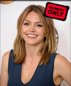 Celebrity Photo: Aimee Teegarden 3150x3847   1.9 mb Viewed 5 times @BestEyeCandy.com Added 223 days ago