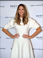 Celebrity Photo: Elle Macpherson 1200x1627   159 kb Viewed 44 times @BestEyeCandy.com Added 72 days ago