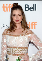 Celebrity Photo: Anne Hathaway 709x1024   220 kb Viewed 69 times @BestEyeCandy.com Added 139 days ago
