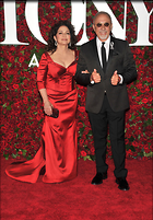 Celebrity Photo: Gloria Estefan 1200x1725   351 kb Viewed 164 times @BestEyeCandy.com Added 949 days ago