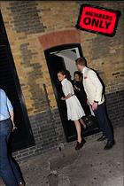 Celebrity Photo: Emma Watson 4912x7360   14.9 mb Viewed 0 times @BestEyeCandy.com Added 18 days ago