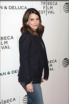 Celebrity Photo: Tina Fey 2130x3200   1.2 mb Viewed 24 times @BestEyeCandy.com Added 30 days ago