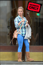 Celebrity Photo: Hayden Panettiere 3280x4928   1.3 mb Viewed 1 time @BestEyeCandy.com Added 18 days ago