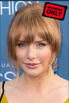 Celebrity Photo: Bryce Dallas Howard 2000x3000   2.1 mb Viewed 6 times @BestEyeCandy.com Added 58 days ago