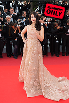 Celebrity Photo: Aishwarya Rai 2662x4000   2.2 mb Viewed 5 times @BestEyeCandy.com Added 742 days ago