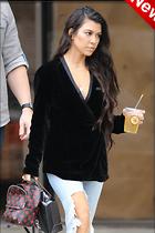 Celebrity Photo: Kourtney Kardashian 1200x1800   178 kb Viewed 6 times @BestEyeCandy.com Added 11 days ago