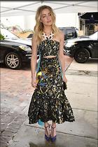 Celebrity Photo: Amber Heard 1200x1799   447 kb Viewed 32 times @BestEyeCandy.com Added 74 days ago