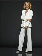Celebrity Photo: Julie Bowen 1200x1575   86 kb Viewed 171 times @BestEyeCandy.com Added 669 days ago