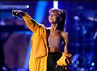 Celebrity Photo: Ariana Grande 1024x752   183 kb Viewed 58 times @BestEyeCandy.com Added 137 days ago