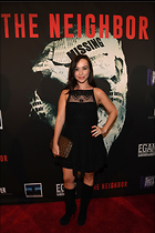 Celebrity Photo: Danielle Harris 1200x1799   185 kb Viewed 192 times @BestEyeCandy.com Added 938 days ago